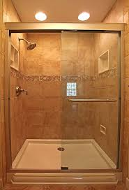 Bathroom Tile Design Ideas For Small Bathrooms Colors 17 Best Bathroom Remodel Images On Pinterest Bathroom Ideas