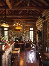 Cabin Design Ideas Best 25 Cabin Design Ideas On Pinterest Cabin Interior Design