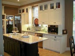 custom kitchen island lshaped kitchen island luxurious and