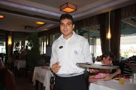 Herr Mehmet Kaya - 1157569564