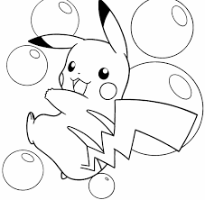 Coloring Ideas by Impressive Coloring Page Pokemon Top Coloring 9556 Unknown