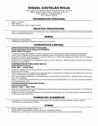Cover letter for principal job application Carpinteria Rural Friedrich
