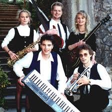 Musik - Homepage Andreas Mikula