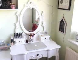 Bedroom Vanity Furniture Canada Mirrored Vanity Table Canada Mirrored Vanity Table The Best