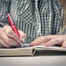 Creative ways to start an essay Home   FC