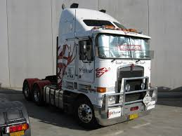 kenworth trucks laverton zed fitzhume u0027s most interesting flickr photos picssr