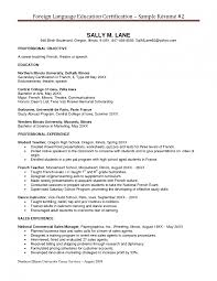 Sample Of An Education Resume Resume Templat Samples Of Resumes         Wwwisabellelancrayus Entrancing Admin Resume Examples Admin Sample  Resumes Livecareer With Nice English Major Resume Besides Typical