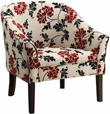 Colorful Accent Chairs by Accent Arm Chair Color Stylish Accent Arm Chair U2013 Design Ideas