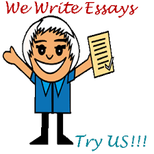 Acquire Your Essays From Our Low Cost Essay Writing Website For Mba  Research Papers