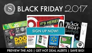 black friday freebies 2017 walgreens black friday ad 2017 deals store hours u0026 ad scans
