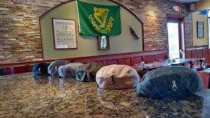 mulligan gear can soon be found at the cape cod irish village in