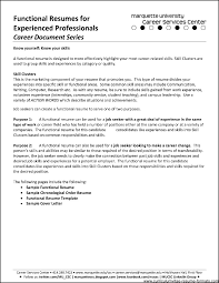 sample resumes for it professionals manager resume examples       resume for it professional Resume and Resume Templates