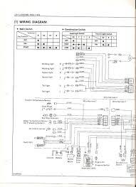kubota l48 wiring diagram kubota aftermarket parts
