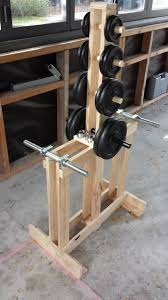 80 best diy home gym images on pinterest garage gym fitness