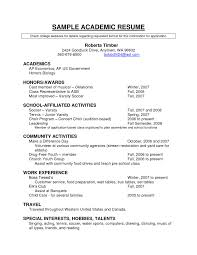 CV formatting tips that will get you more cv contact formatting
