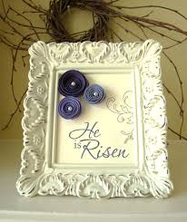 anyone can decorate easter decorations and diy ideas
