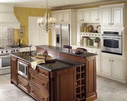 kitchen cabinets unfinished oak kongfans com kraftmaid kitchen cabinets wholesale