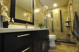 Small Bathroom Remodeling Ideas Budget by Small Bathroom Remodel Ideas On A Budget Bathroom Renovation Ideas