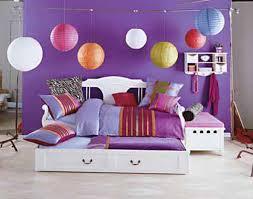 bedroom gf ikea pretty bedroom elegant decor a fashionable 137