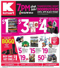 sports authority thanksgiving sale kmart black friday 2017 deals sale u0026 ad