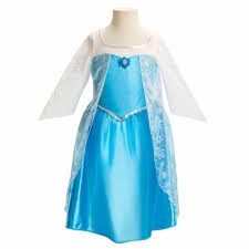 halloween city adrian michigan elsa costume