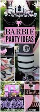 Home Parties Home Decor by Creative Themed Home Party Decor Ideas That Will Blow Your Mind