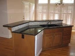 Nice Kitchen Islands Interior Kitchen Sink Design Kitchen Island Sinks Generva