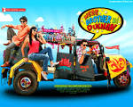 Mere Brother Ki Dulhan(2011) Hindi Movie Preview | Mere Brother Ki ...