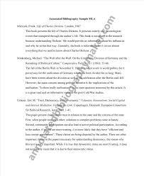 Sample Essay In Mla Format Mla Format Works Cited Essay Online Mla Brefash How To Cite Horizon Mechanical
