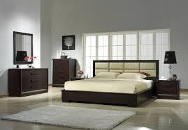 Queen Bedroom Set Target Queen Bed Frame With Storage In Bag King Size Bedroom Suite Flat