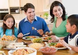 Almoço do dia dos pais – Dicas de pratos fáceis