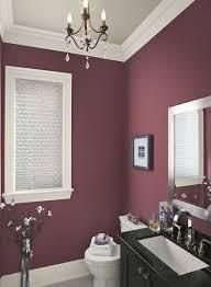 Colors For A Small Bathroom Best 25 Small Bathroom Paint Ideas On Pinterest Small Bathroom