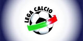 Parme Catane Vidéo buts 2-0 et résumé
