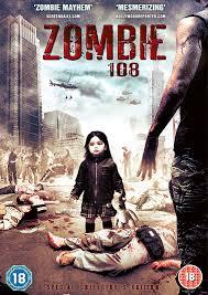 Zombie108.2012
