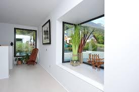 simple ideas of home interior design u2014 little red door kids
