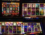Casino X – лучший виртуальный клуб