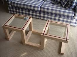 Free Woodworking Plans Round Coffee Table by Cool Wood Projects For Some Great Woodworking Help Check Out Www
