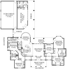 featured house plan pbh 3096 professional builder house plans