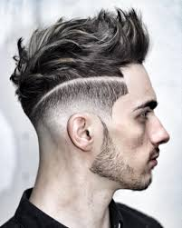 trendy mens haircuts uk archives latest men haircuts