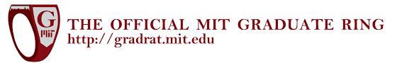 GradRat Design   GradRat  MIT