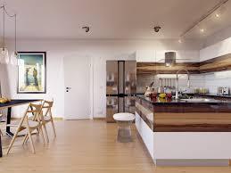 100 top 10 kitchen designs top 10 kitchen design software
