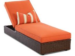 Toms Outdoor Furniture klaussner outdoor furniture toms price furniture chicagoland area