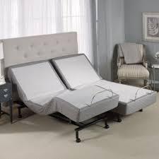 Queen Bedroom Set Target Bed Frames Metal Bed Frame Queen Walmart Twin Mattress Target