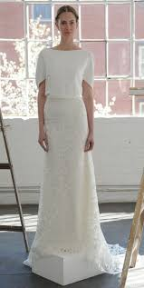 goodly wedding dresses 2017 designer pnina dresses 2016 ee