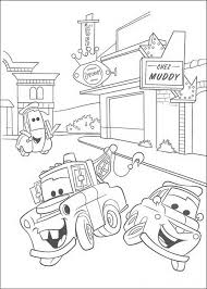 lightning mcqueen coloring coloring