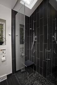 Walk In Shower Ideas For Small Bathrooms 100 Bathroom Shower Design New Bathroom Shower Tile Designs