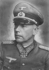 Wilhelm Stemmermann