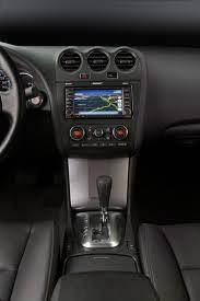 nissan altima coupe black 2011 nissan altima coupe 2 5 s automobile magazine