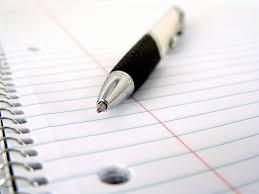 quick essay writer good essay writing websitequick essay writer