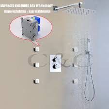 Bathroom Faucet Installation by Popular Bath Faucet Installation Buy Cheap Bath Faucet